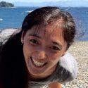 Pam-Yoshihara-250x250-125x125