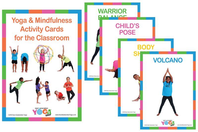 Yoga-Mindfulness-Cards-1-800x532