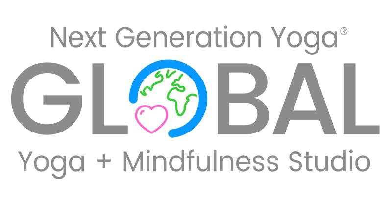 NGY Global-2020_rgb-800x800(white)