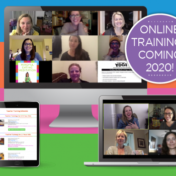 2020-Online-Trainings-Devices-01-530x350