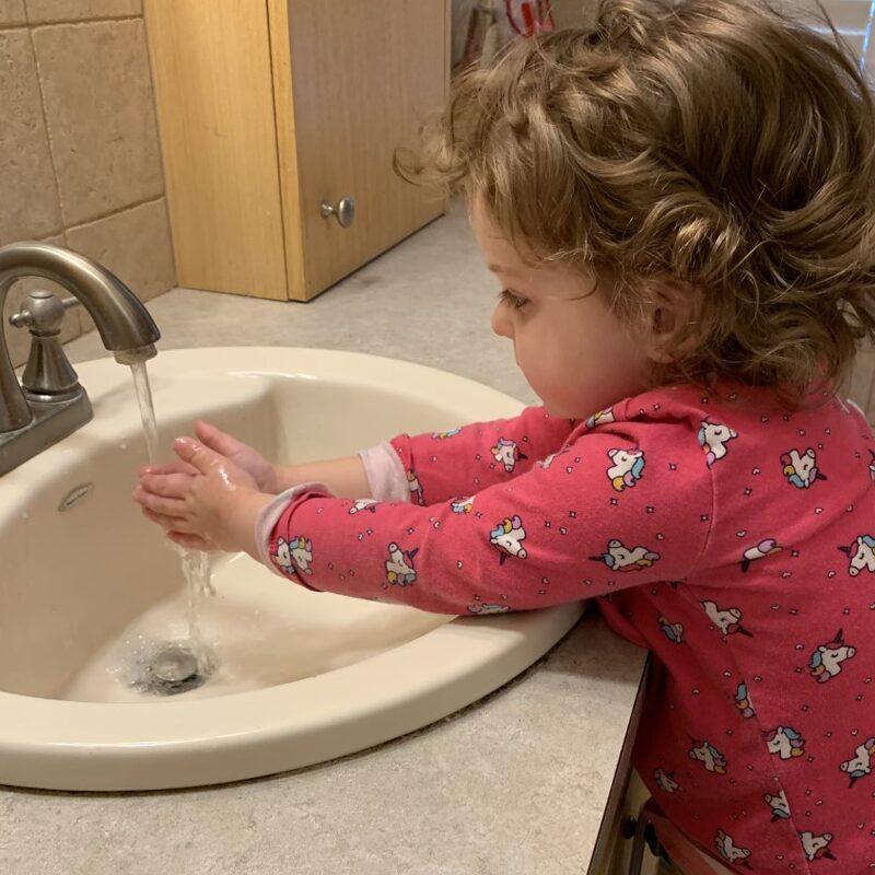 Ava-Hand-Washing-1