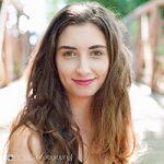 Jerica-Kurifs-Headshot-250x250-150x150