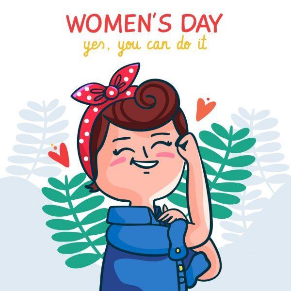 Womens-Day-Freepik-e1583692375181-600x600-1