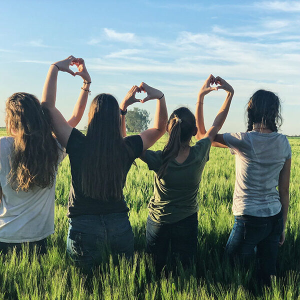adobe-stock-Tweens-Heart-Hands-NGYwithAmy